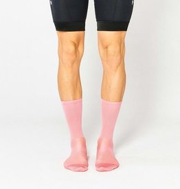 Fingerscrossed Cycling socks Classic Bubble