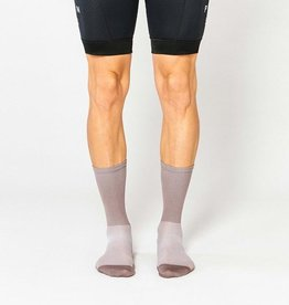 Fingerscrossed Cycling socks Classic Powder