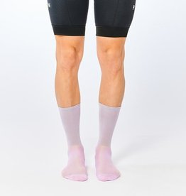 Fingerscrossed Cycling socks Classic Rose Ash