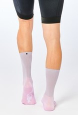Fingerscrossed Cycling socks Classic Collection Rose Ash