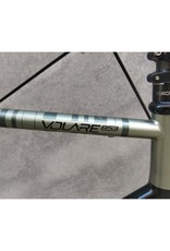 Genesis Race bike Volare 853 - Size L - Demo Bike