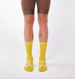 Fingerscrossed Off Road Cycling Socks - Mittelscharf