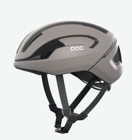 POC Omne Air SPIN - Moonstone grey matt