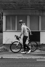 POC Thermal cycling vpds bib tights