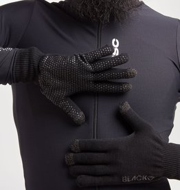 Black Sheep Cycling Elements Merino Glove