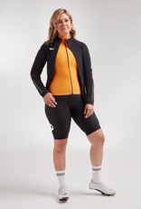 Black Sheep Cycling Women's Elements Micro Jacket
