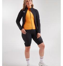 Black Sheep Cycling Women's Elements Micro Jacket