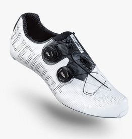 Suplest EDGE+ Road Pro - white/black