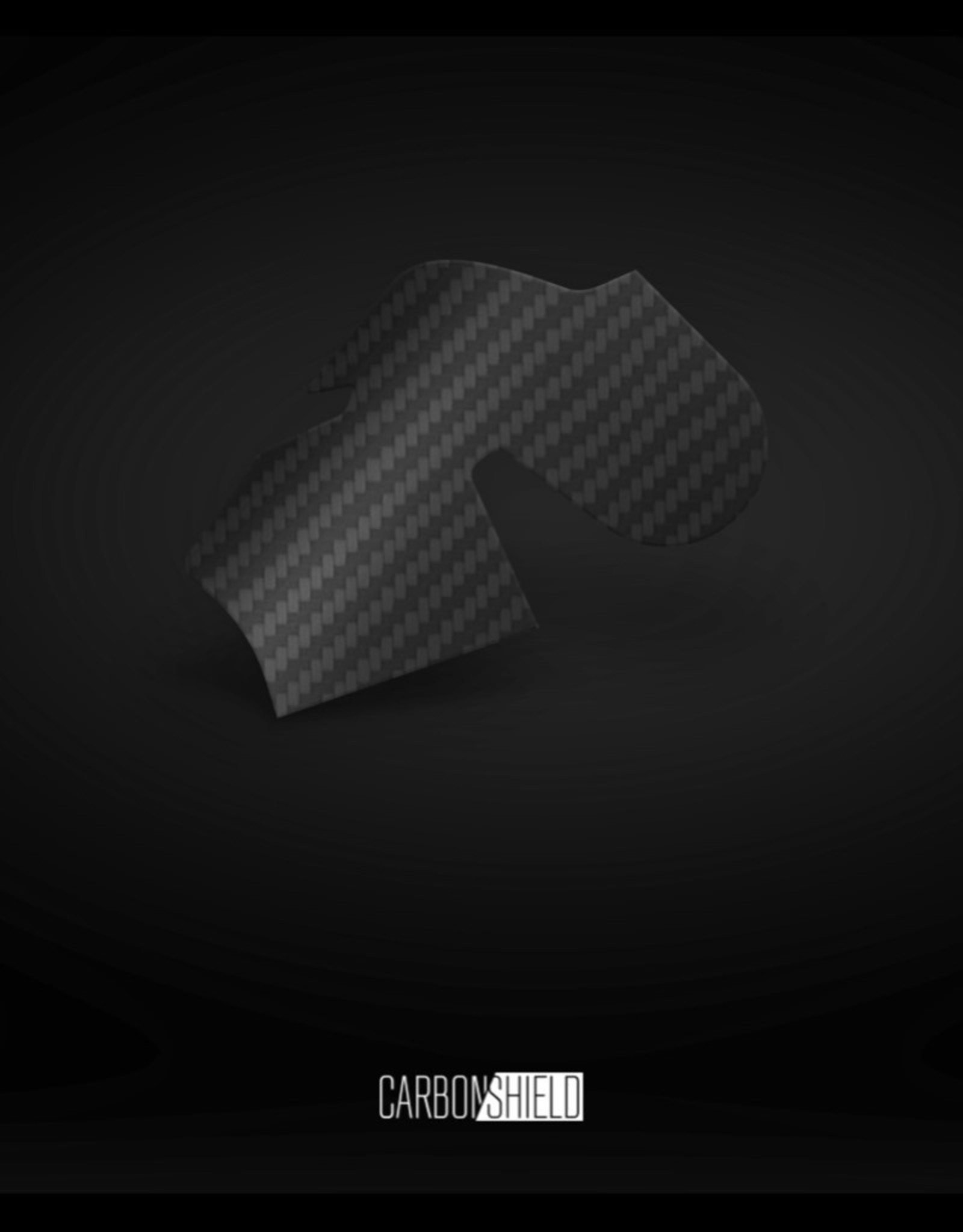 Suplest Fietschoenen EDGE+ Road Pro - black/silver