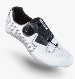 Suplest EDGE+ Road Performance - white/black
