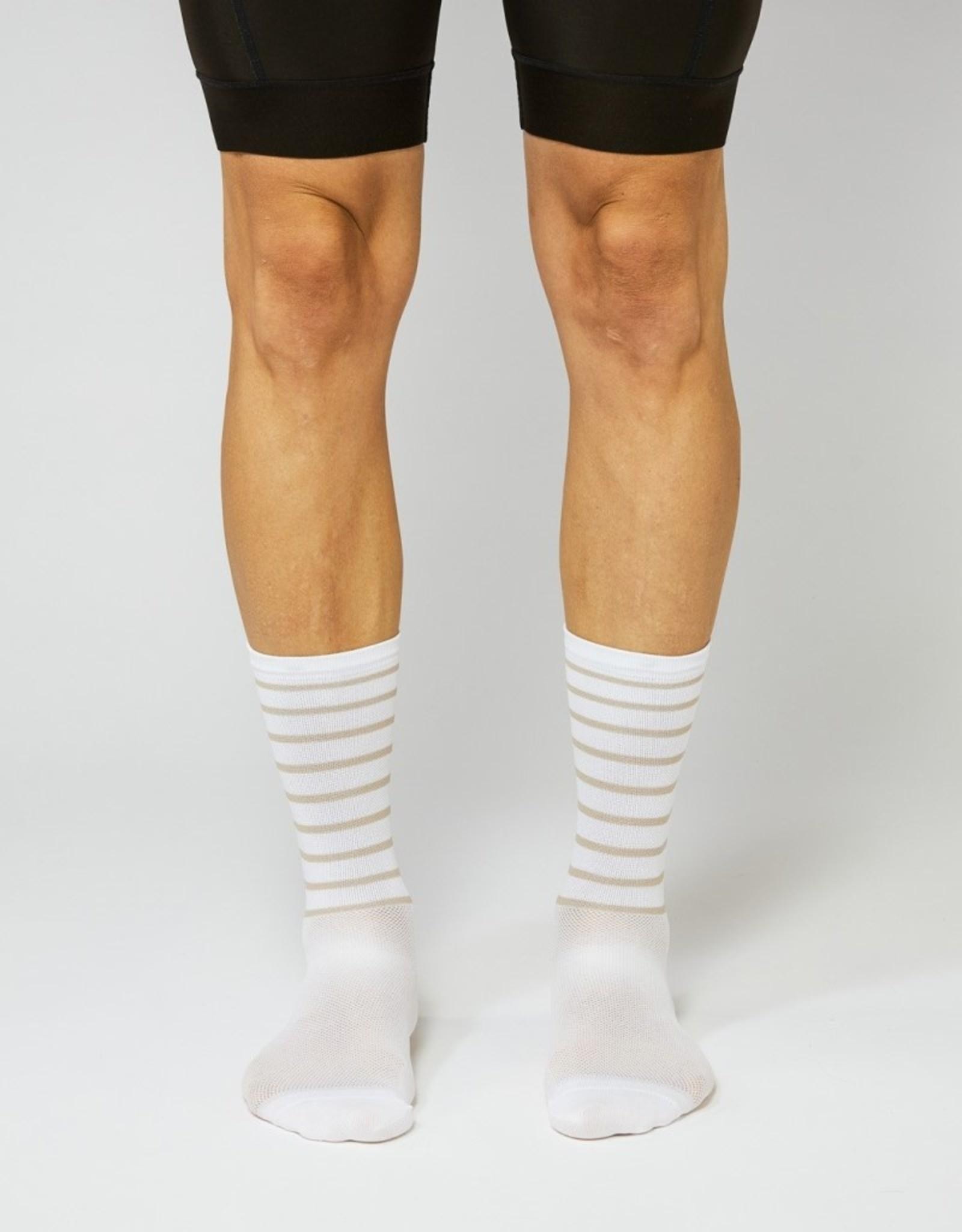 Fingerscrossed Cycling Socks Ringlet