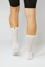 Fingerscrossed Cycling Socks Giraffe