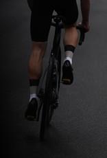 Fingerscrossed Cycling Socks Blocks