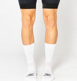 Fingerscrossed Shut Up Legs - white