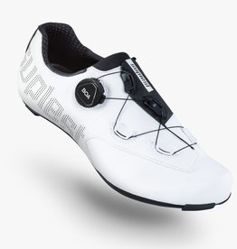 Suplest EDGE+ Road Sport - white/black