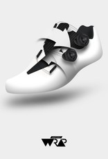 Suplest MTB schoenen EDGE+ Crosscountry Sport - black/silver