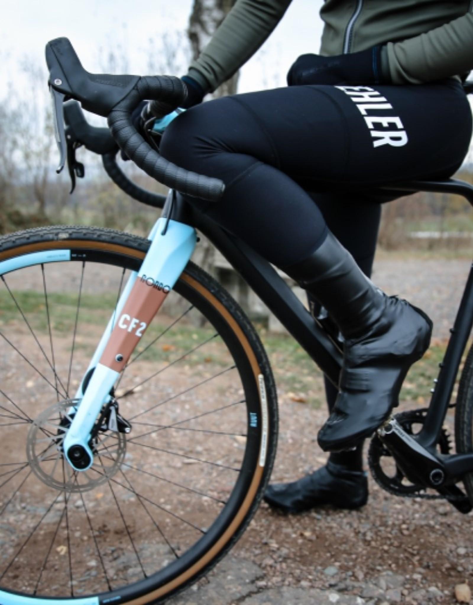 Biehler Rain Protect Overshoes