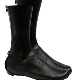 Biehler Rain Protect Overshoes