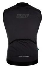 Biehler Signature³ Gilet Black
