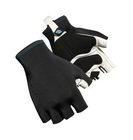Biehler Neo Classic High Cut gloves