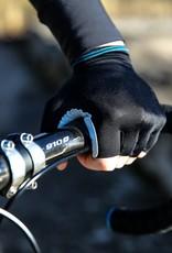 Biehler Neo Classic High Cut gloves