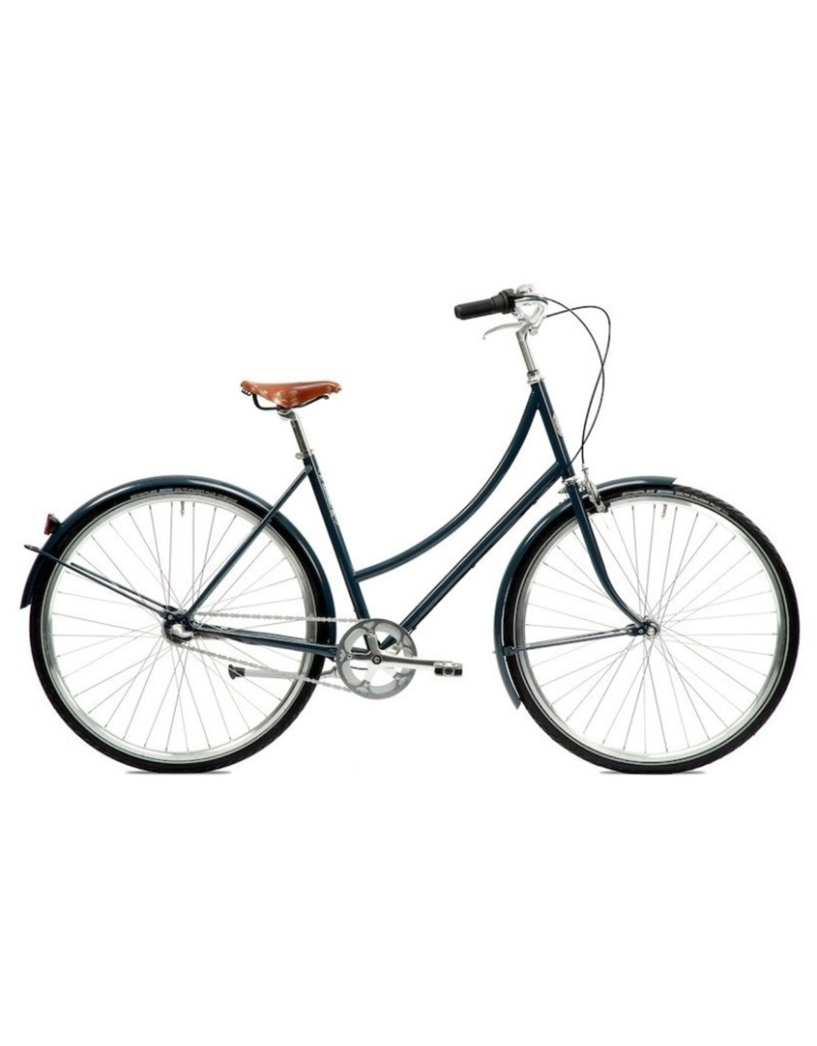 Pelago Brooklyn - 7 speed - Blue Note