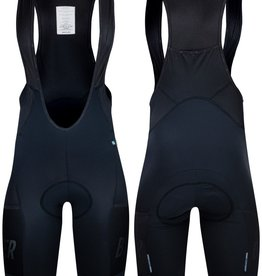 Biehler Gravel Performance Bib Shorts