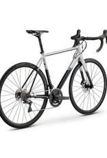 Fuji Light aluminium race bike SL-A 1.1