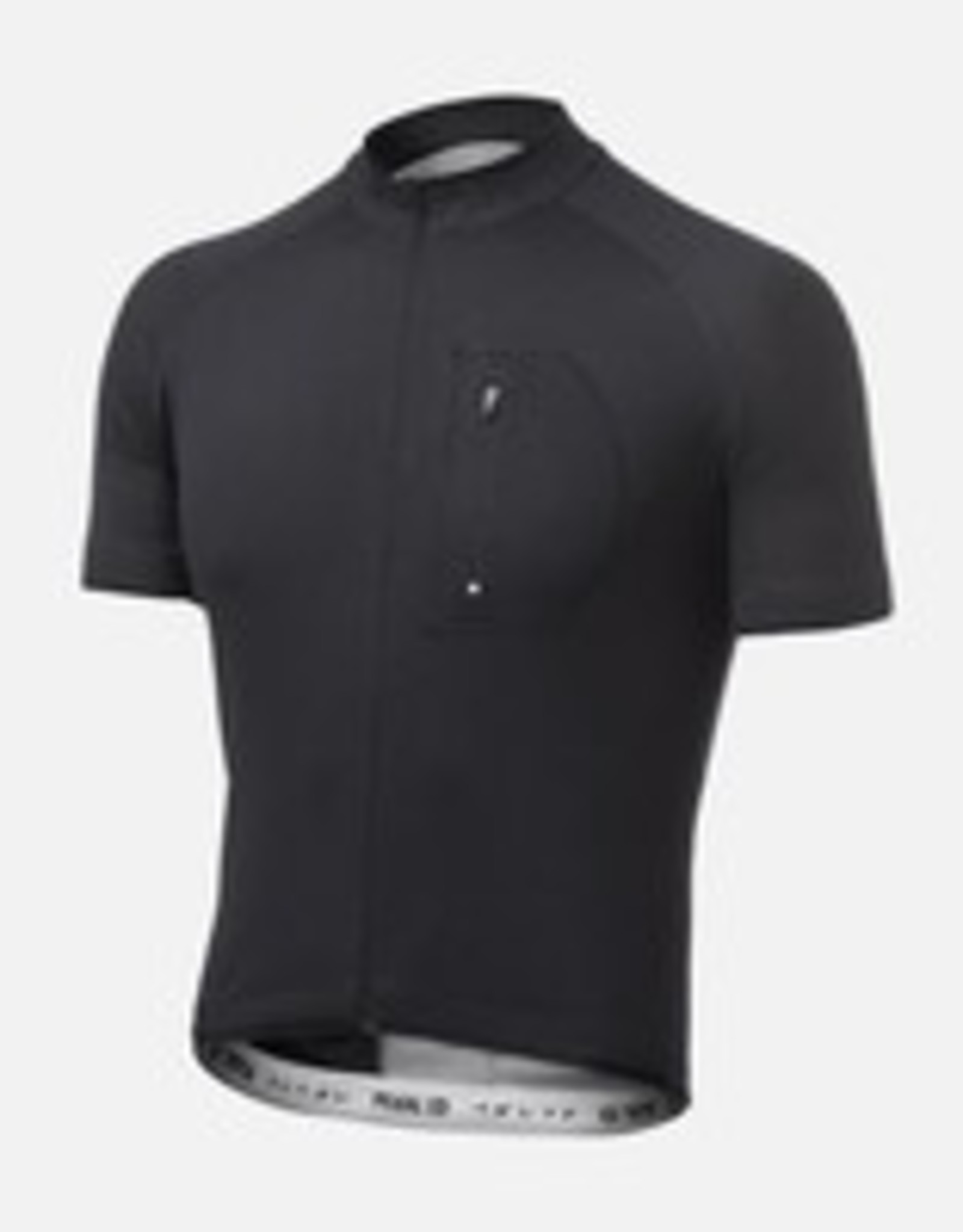 Fathers Day Package - Sportive