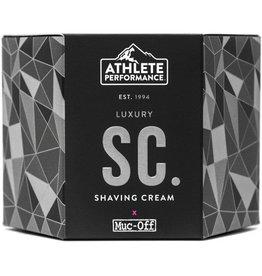 Muc Off Shaving Cream 250ml