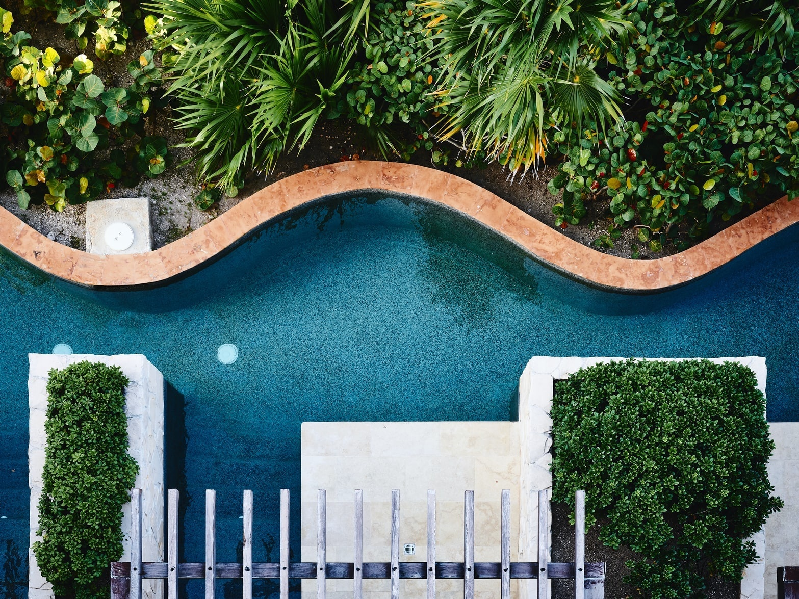 Alles voor jouw tuin en het zwembad