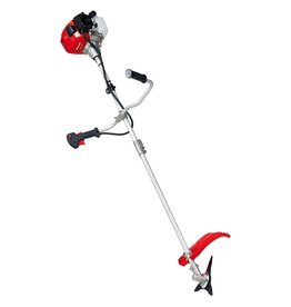2-in-1 Benzine Grastrimmer GC-BC 52 I AS 1500 W 3436540