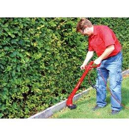 Elektrische Grastrimmer GC-ET 2522 250 W 3402040