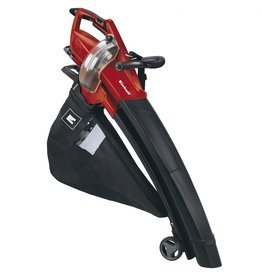 elektrische bladblazer VacGE-EL 3000 E