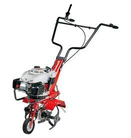 Benzine cultivator GC-MT 1636/1 1500 W 3431500