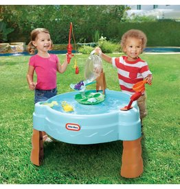 watertafel Fishing Pond Set 637803