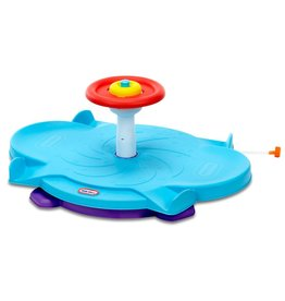 Waterspeelgoed Dual Twister 645815
