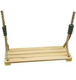 Schommelzitje voor sets 1,9-2,5 m hout J-478