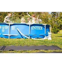 Uitbreidingsset  Zonnepaneel Verwarming Zwembad
