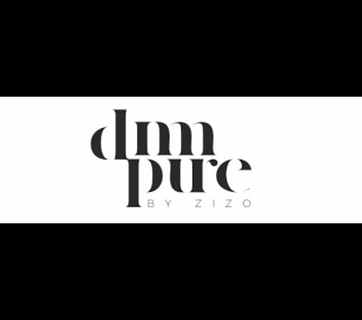 DNM Pure