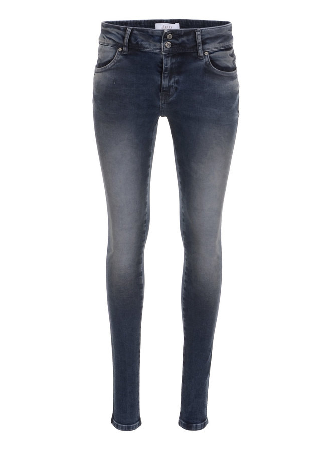 Jeans Russel L.32 Dirty Night