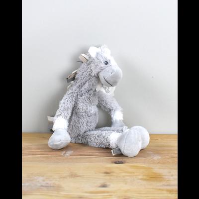 Happy Horse Unicorn Yara / Horse Harper