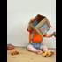 Scratch Garage Box
