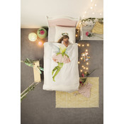 Snurk Fairy dekbedovertrek