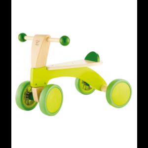 Hape Scoot-around loopfietsje