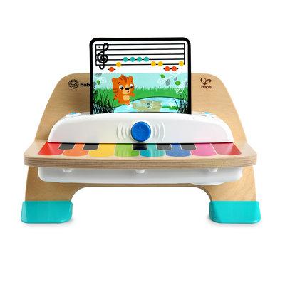 Hape Magic touch piano