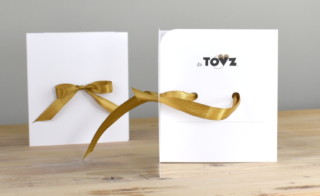 gepersonaliseerde geschenken • kraamcadeau •maatwerk banner 3