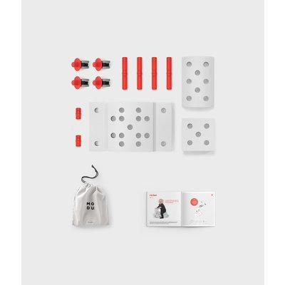 Modu Modu-Curiosity-Kit