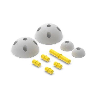 Modu Modu-Half-Ball-Kit
