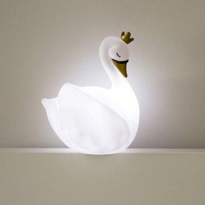 """Atelier Pierre Junior Led lampje """"Dame Blanche"""""""